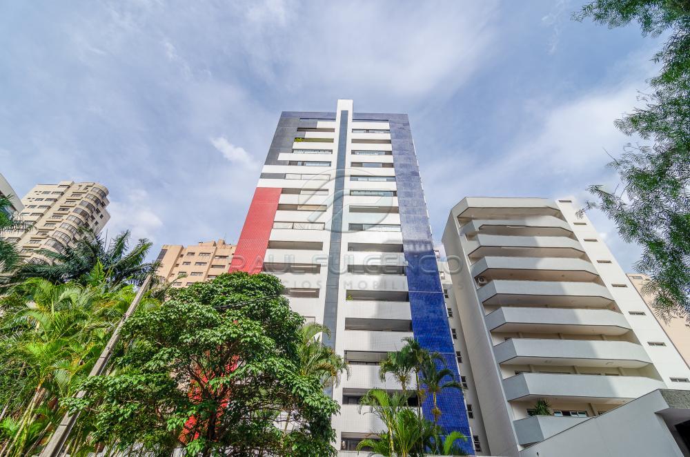 Alugar Apartamento / Padrão em Londrina apenas R$ 1.900,00 - Foto 41