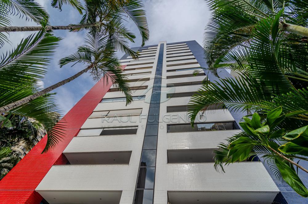 Alugar Apartamento / Padrão em Londrina apenas R$ 1.900,00 - Foto 40