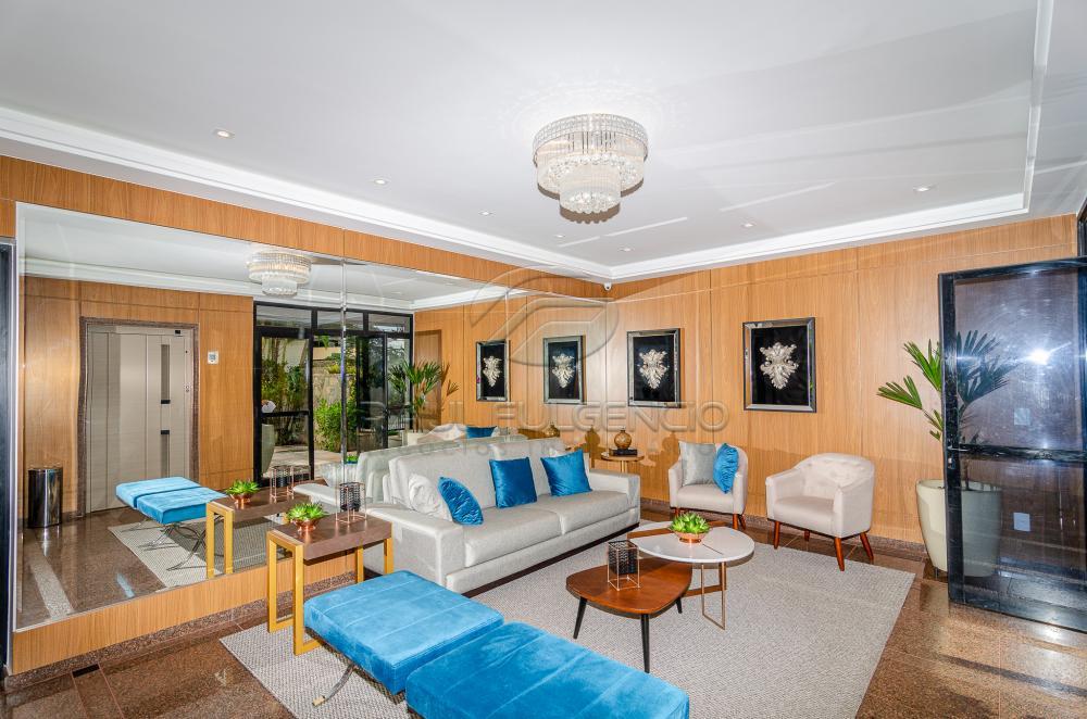 Alugar Apartamento / Padrão em Londrina apenas R$ 1.900,00 - Foto 30