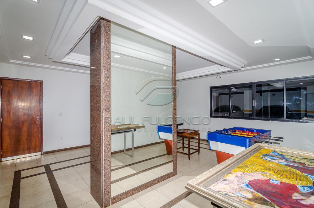 Alugar Apartamento / Padrão em Londrina apenas R$ 1.900,00 - Foto 31
