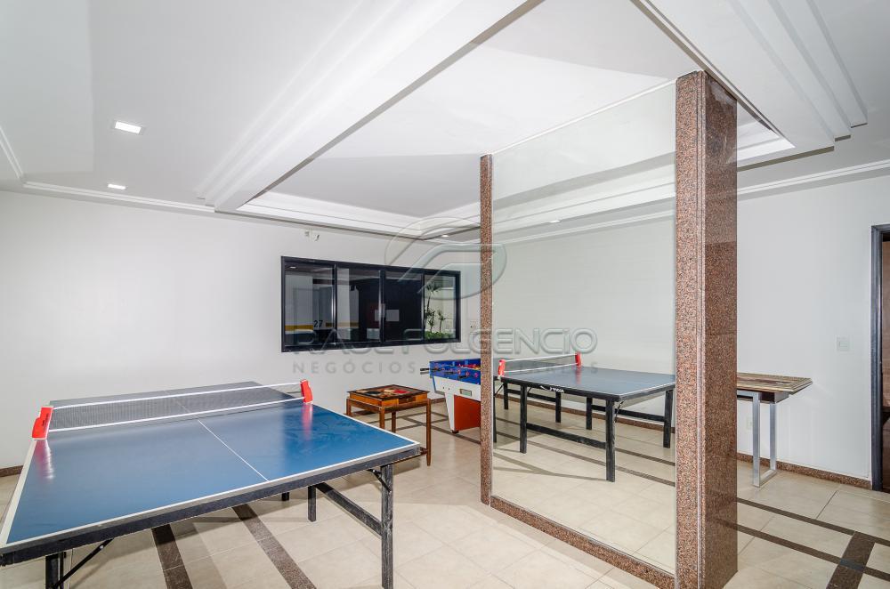 Alugar Apartamento / Padrão em Londrina apenas R$ 1.900,00 - Foto 32