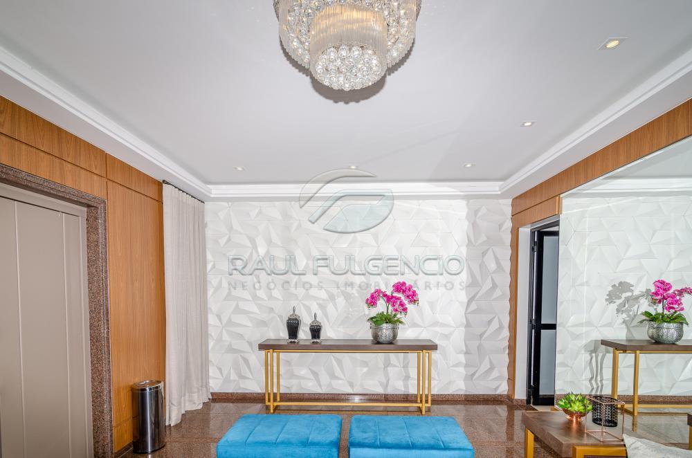 Alugar Apartamento / Padrão em Londrina apenas R$ 1.900,00 - Foto 33