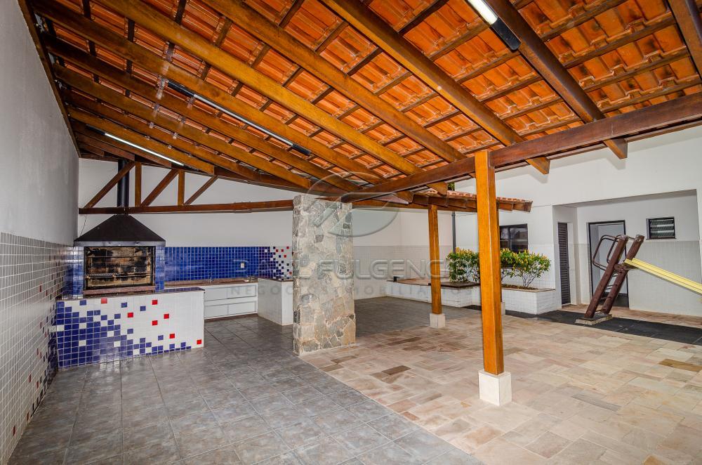 Alugar Apartamento / Padrão em Londrina apenas R$ 1.900,00 - Foto 34