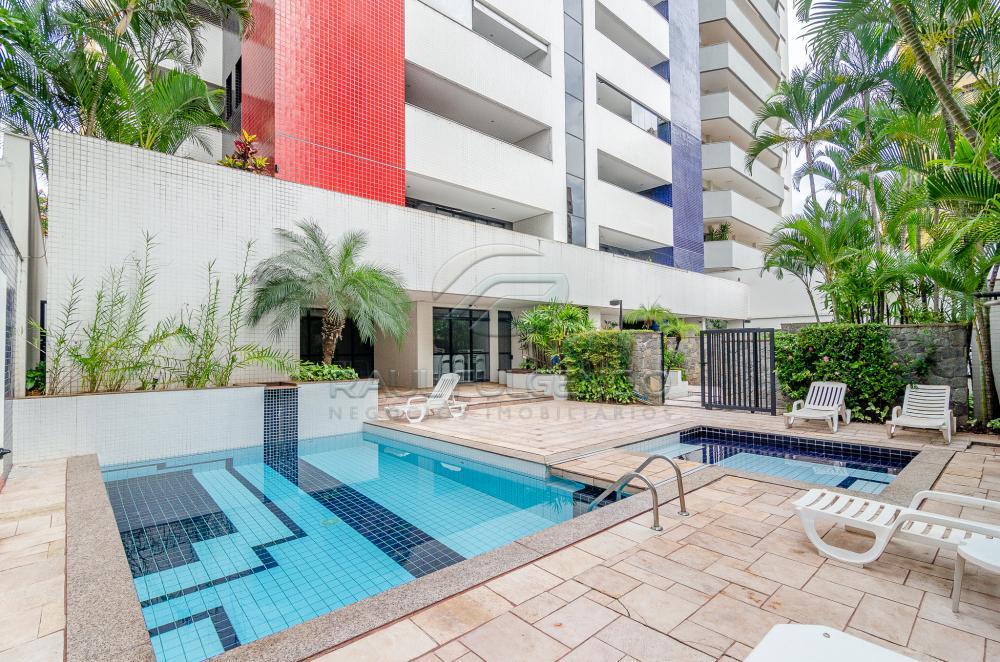 Alugar Apartamento / Padrão em Londrina apenas R$ 1.900,00 - Foto 35