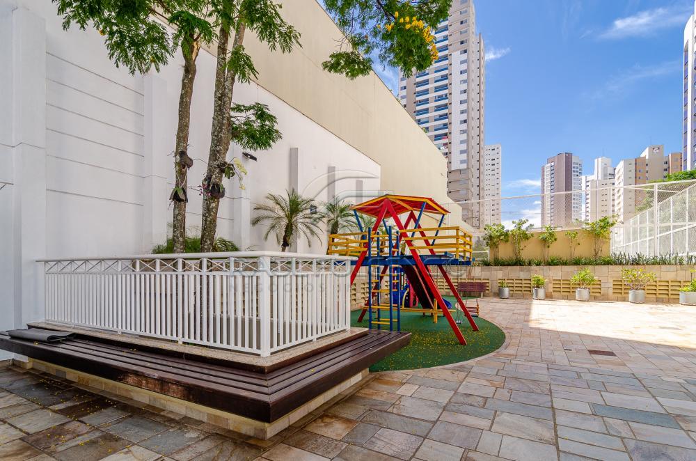 Comprar Apartamento / Padrão em Londrina apenas R$ 1.000.000,00 - Foto 30
