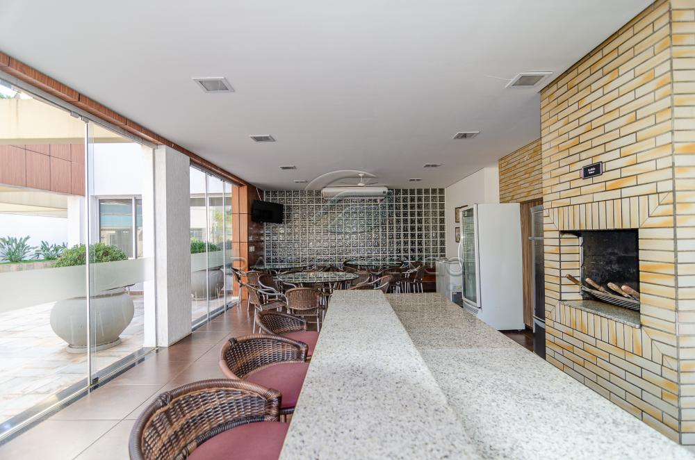 Comprar Apartamento / Padrão em Londrina apenas R$ 1.000.000,00 - Foto 31