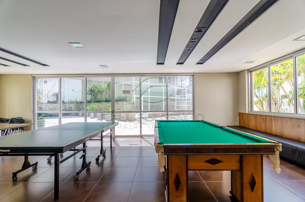Comprar Apartamento / Padrão em Londrina apenas R$ 1.000.000,00 - Foto 26