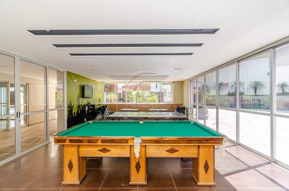 Comprar Apartamento / Padrão em Londrina apenas R$ 1.000.000,00 - Foto 34