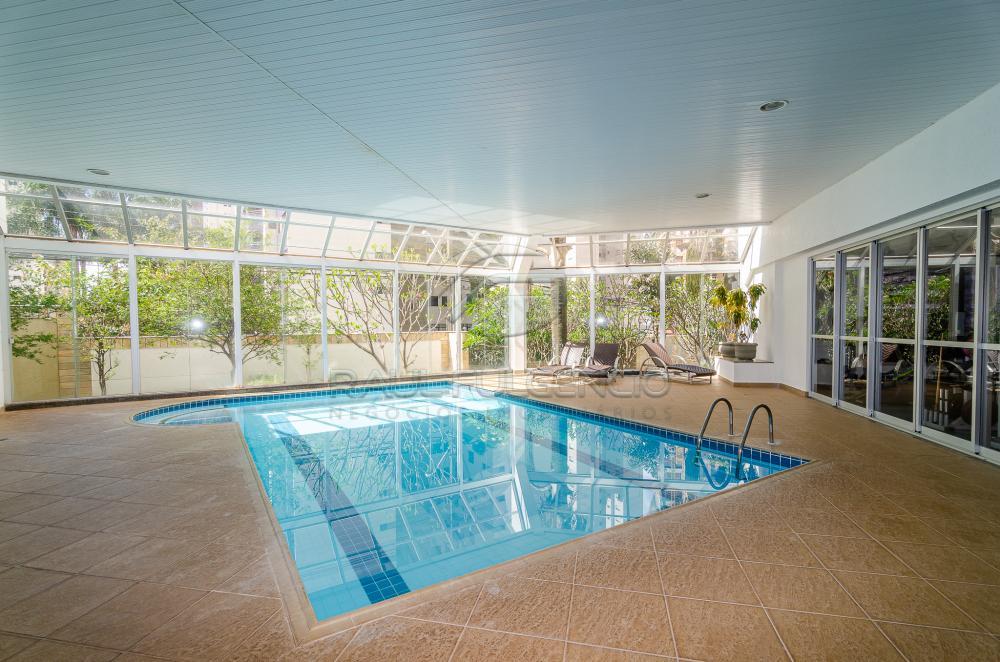 Comprar Apartamento / Padrão em Londrina apenas R$ 1.000.000,00 - Foto 36