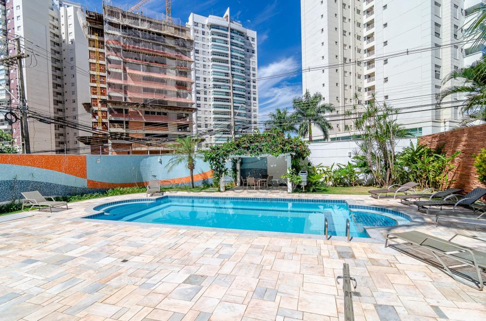 Comprar Apartamento / Padrão em Londrina apenas R$ 1.000.000,00 - Foto 37