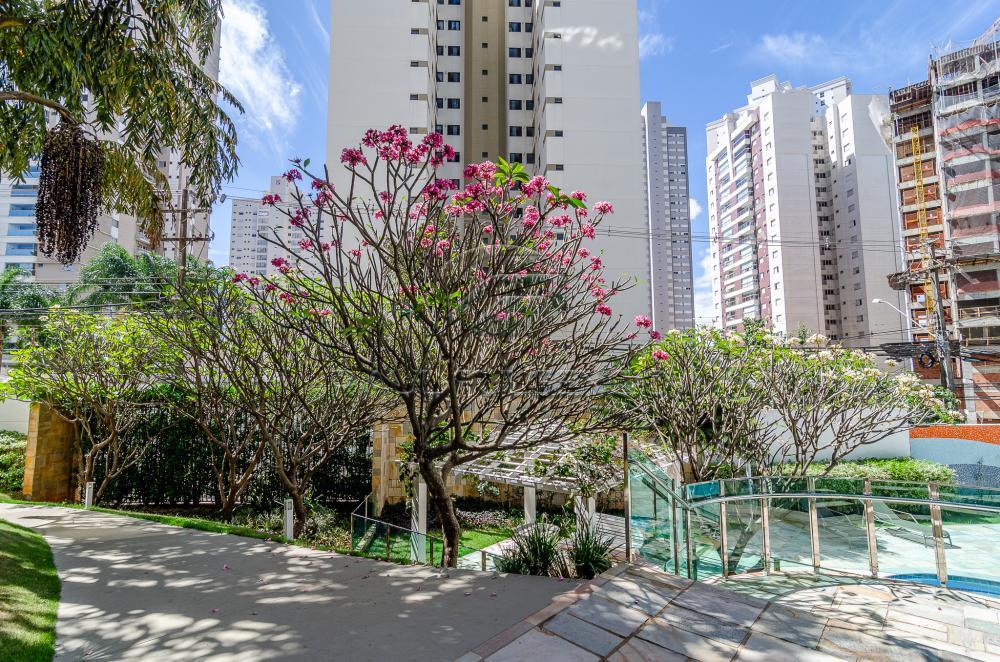 Comprar Apartamento / Padrão em Londrina apenas R$ 1.000.000,00 - Foto 38