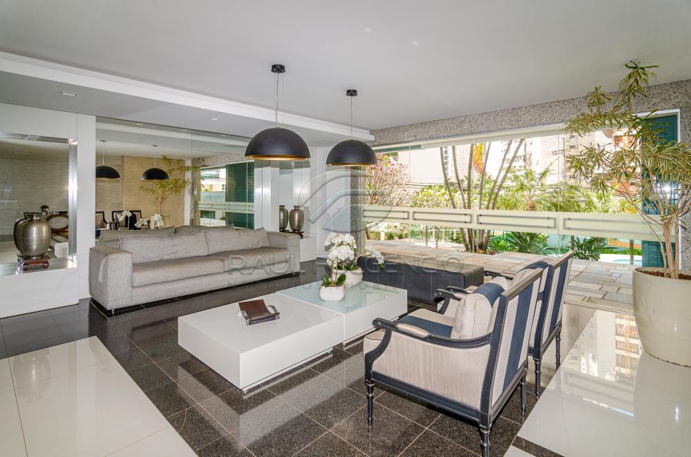 Comprar Apartamento / Padrão em Londrina apenas R$ 1.000.000,00 - Foto 39
