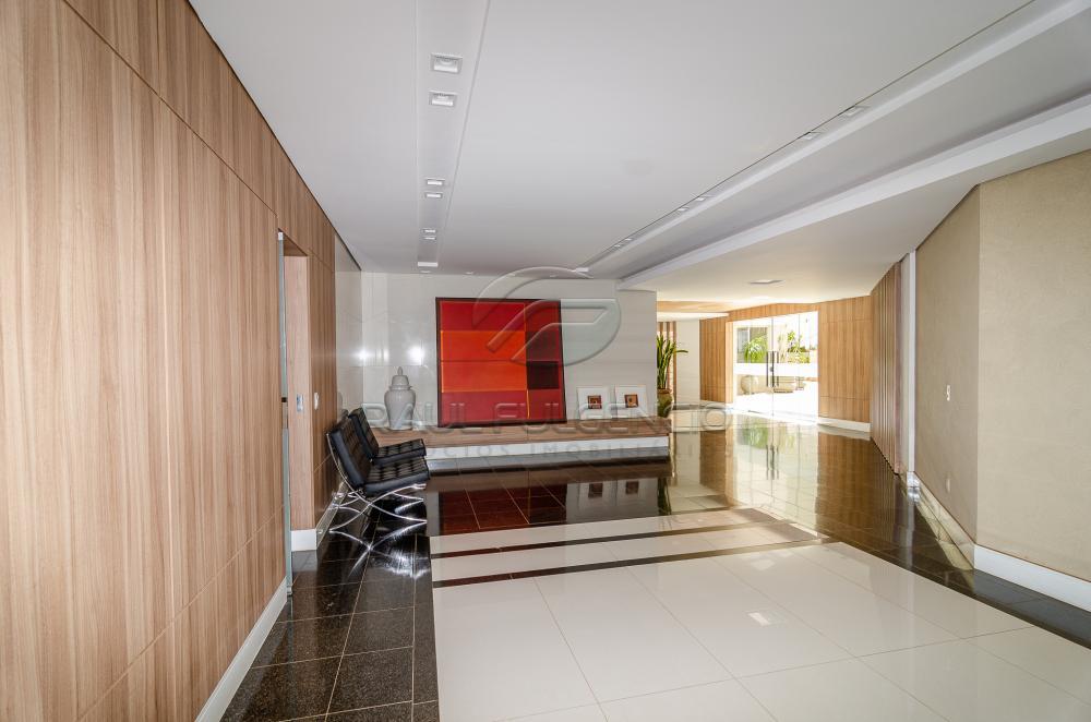Comprar Apartamento / Padrão em Londrina apenas R$ 1.000.000,00 - Foto 33