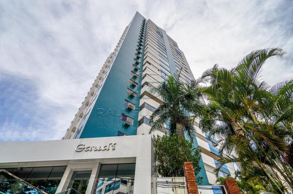 Comprar Apartamento / Padrão em Londrina apenas R$ 1.000.000,00 - Foto 43