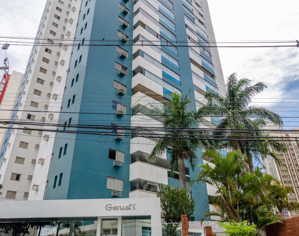 Comprar Apartamento / Padrão em Londrina apenas R$ 1.000.000,00 - Foto 44
