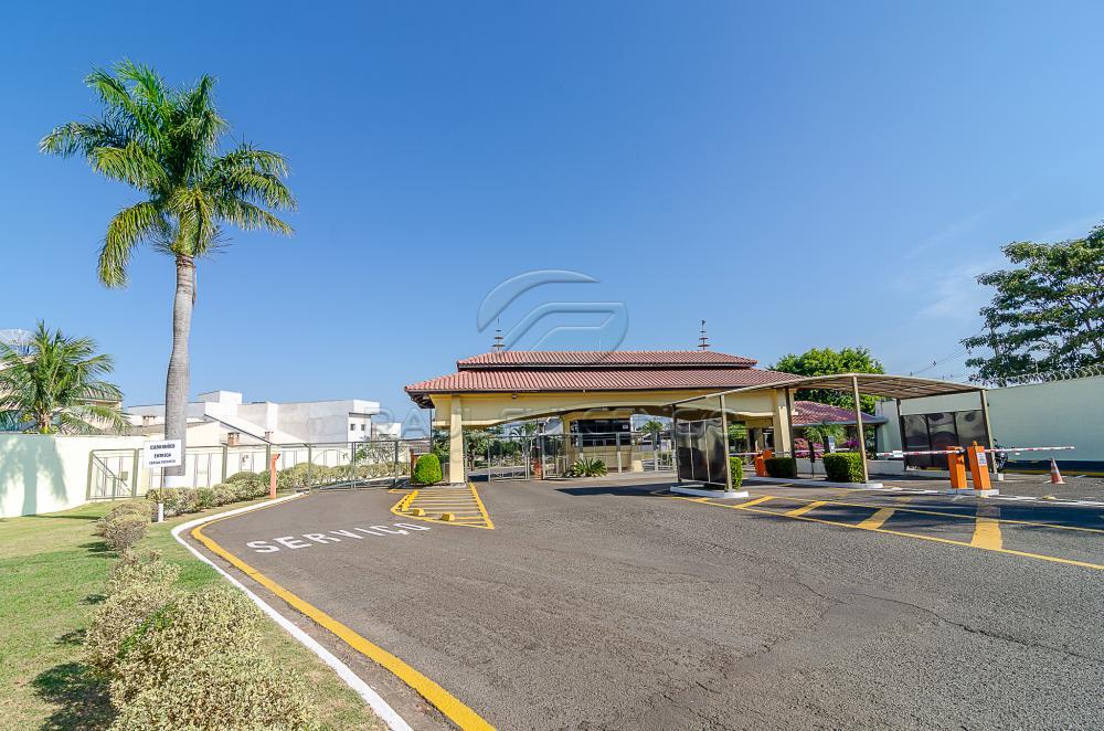 Alugar Casa / Condomínio Sobrado em Londrina apenas R$ 3.000,00 - Foto 16