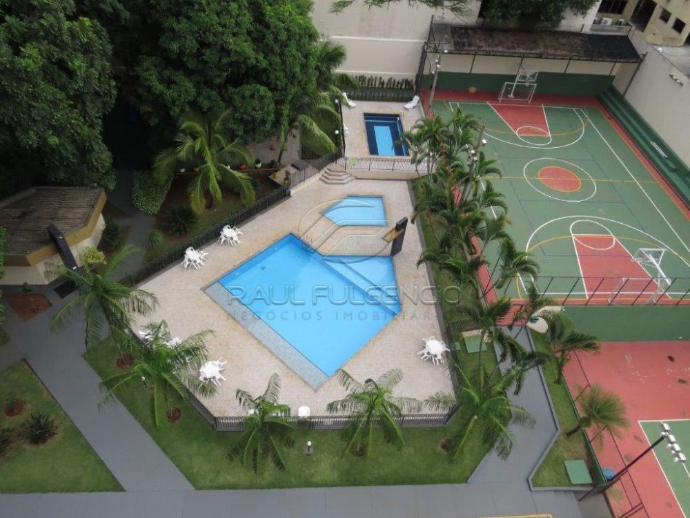 Alugar Apartamento / Padrão em Londrina apenas R$ 2.800,00 - Foto 40