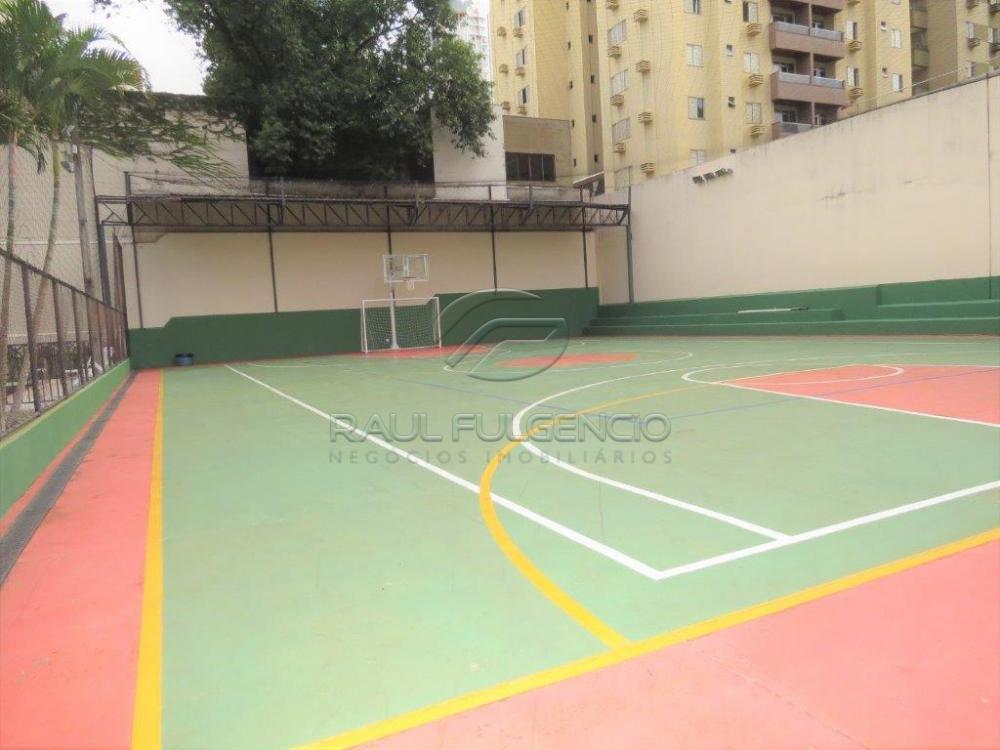 Alugar Apartamento / Padrão em Londrina apenas R$ 2.800,00 - Foto 41