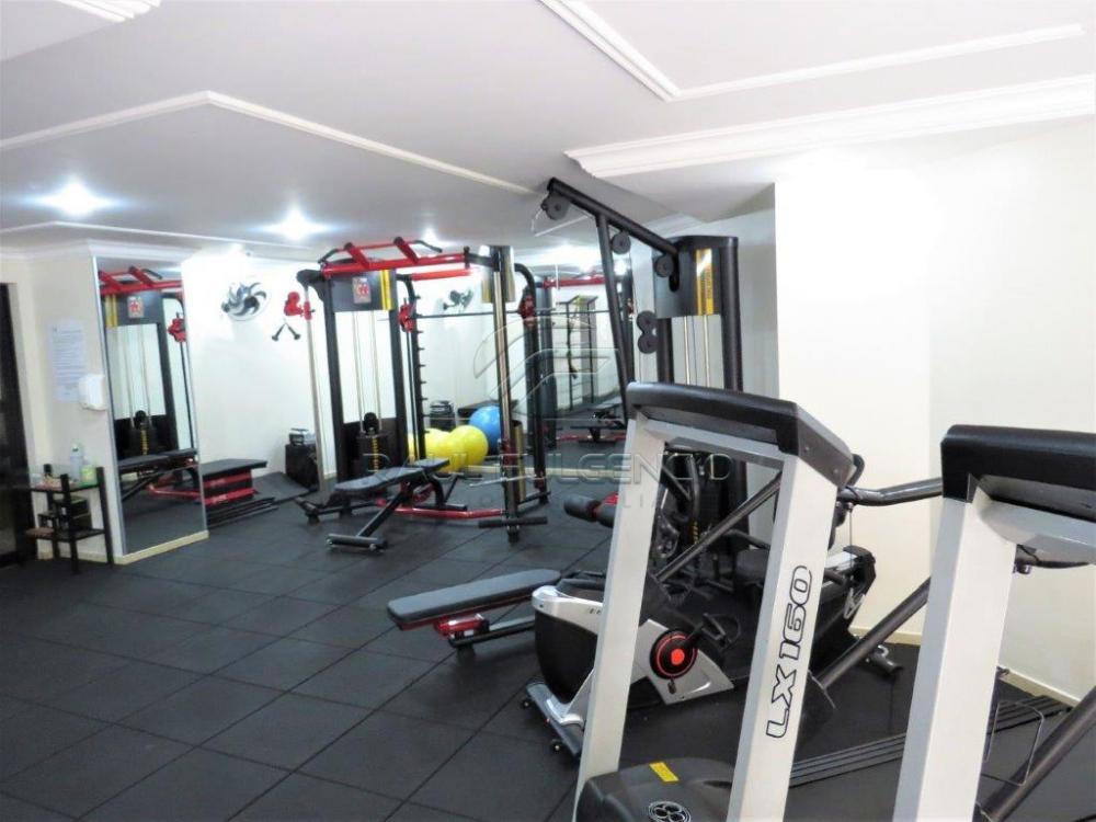 Alugar Apartamento / Padrão em Londrina apenas R$ 2.800,00 - Foto 46