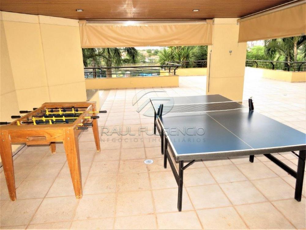 Alugar Apartamento / Padrão em Londrina apenas R$ 2.800,00 - Foto 45