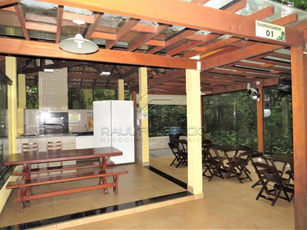 Alugar Apartamento / Padrão em Londrina apenas R$ 2.800,00 - Foto 48