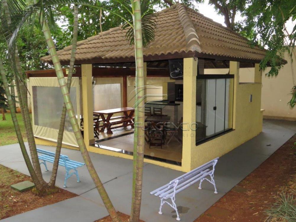 Alugar Apartamento / Padrão em Londrina apenas R$ 2.800,00 - Foto 49