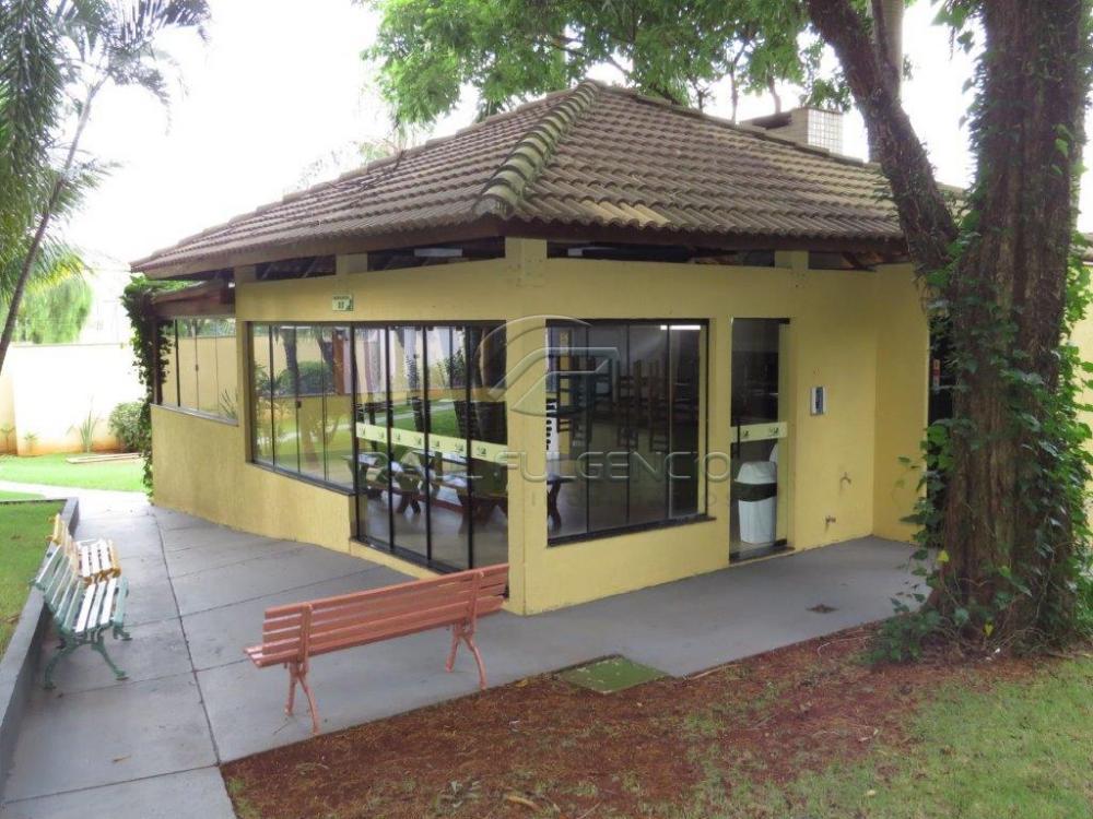 Alugar Apartamento / Padrão em Londrina apenas R$ 2.800,00 - Foto 52