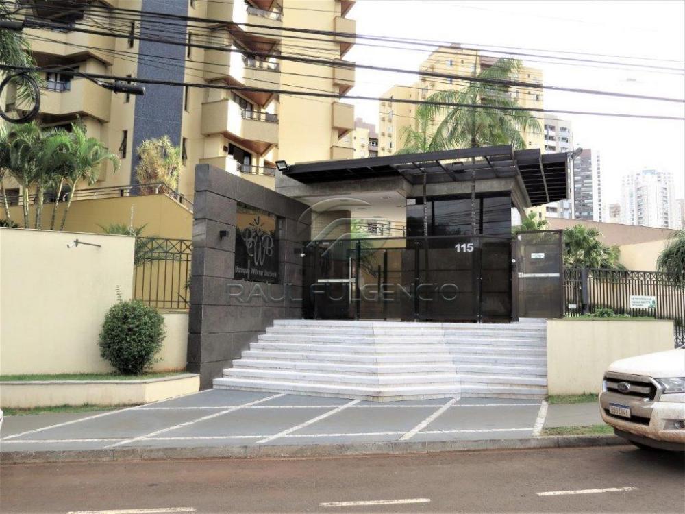 Alugar Apartamento / Padrão em Londrina apenas R$ 2.800,00 - Foto 33