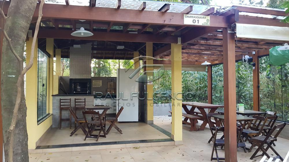 Alugar Apartamento / Padrão em Londrina apenas R$ 2.800,00 - Foto 50