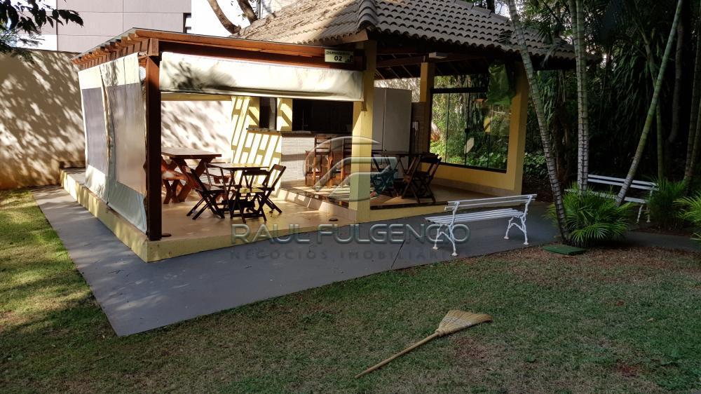 Alugar Apartamento / Padrão em Londrina apenas R$ 2.800,00 - Foto 51