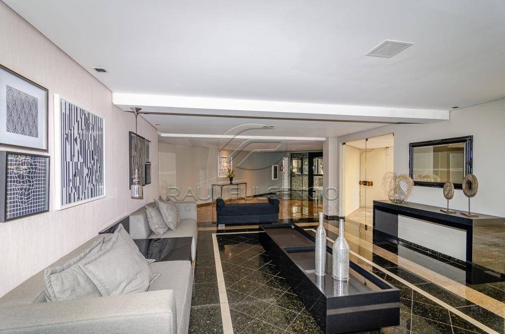 Comprar Apartamento / Cobertura em Londrina apenas R$ 995.000,00 - Foto 35