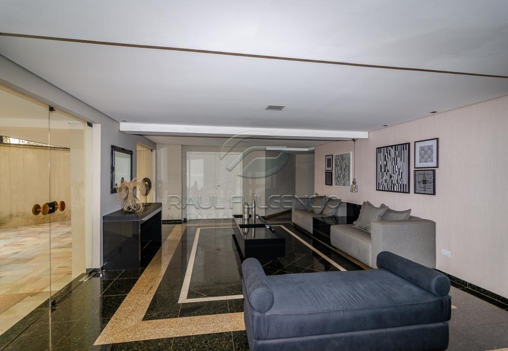 Comprar Apartamento / Cobertura em Londrina apenas R$ 995.000,00 - Foto 36