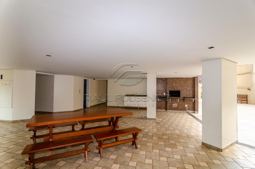 Comprar Apartamento / Cobertura em Londrina apenas R$ 995.000,00 - Foto 37