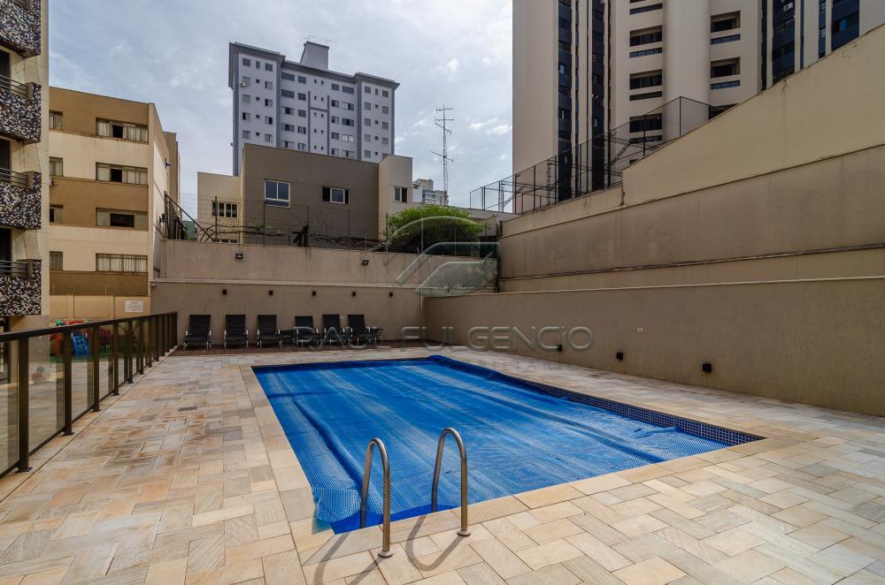 Comprar Apartamento / Cobertura em Londrina apenas R$ 995.000,00 - Foto 38