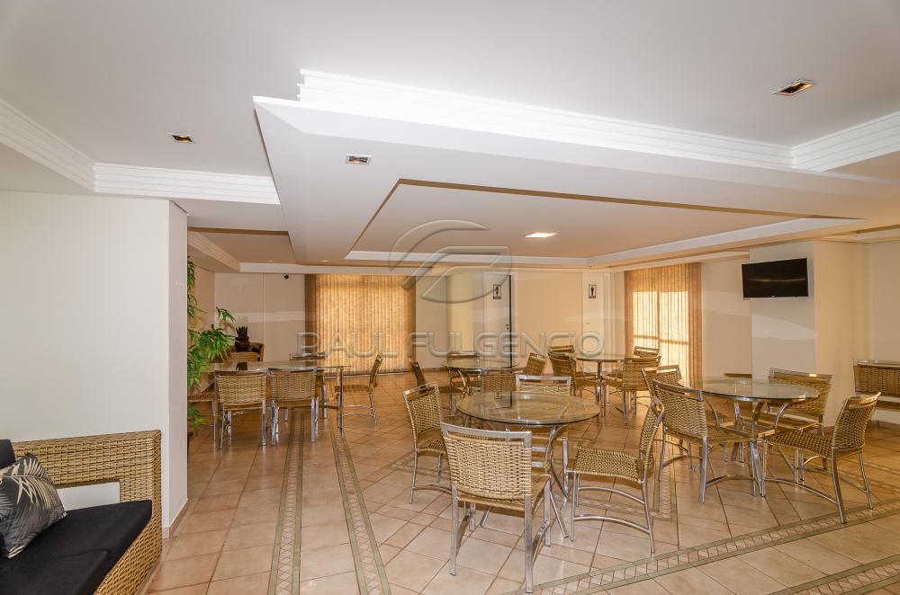Comprar Apartamento / Cobertura em Londrina apenas R$ 995.000,00 - Foto 39