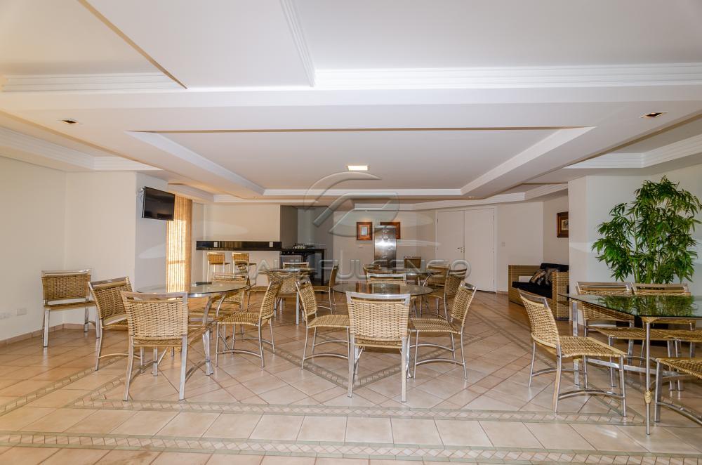 Comprar Apartamento / Cobertura em Londrina apenas R$ 995.000,00 - Foto 40