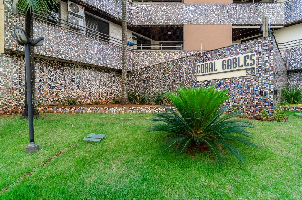 Comprar Apartamento / Cobertura em Londrina apenas R$ 995.000,00 - Foto 41