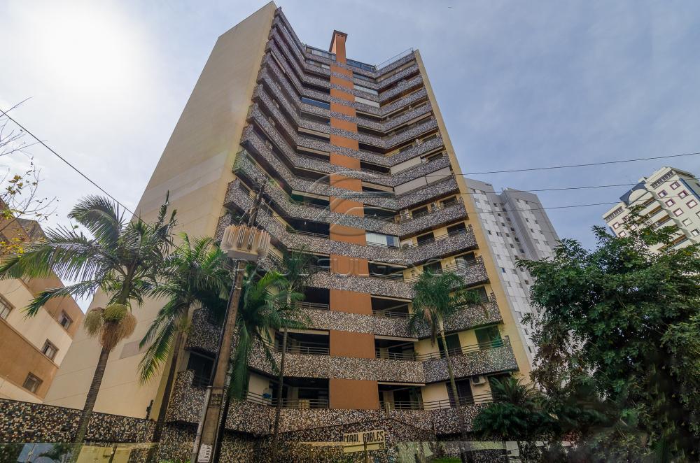 Comprar Apartamento / Cobertura em Londrina apenas R$ 995.000,00 - Foto 43