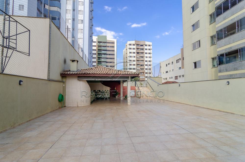 Comprar Apartamento / Padrão em Londrina apenas R$ 650.000,00 - Foto 26