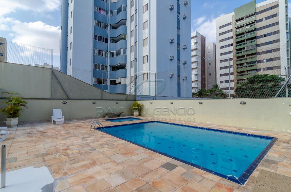 Comprar Apartamento / Padrão em Londrina apenas R$ 650.000,00 - Foto 29