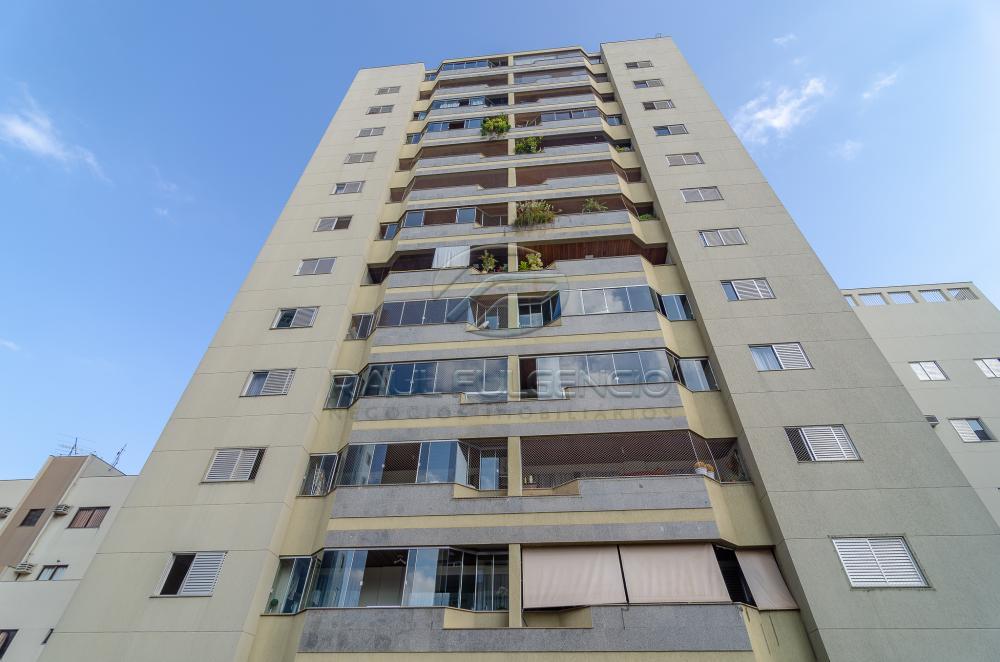 Comprar Apartamento / Padrão em Londrina apenas R$ 650.000,00 - Foto 36