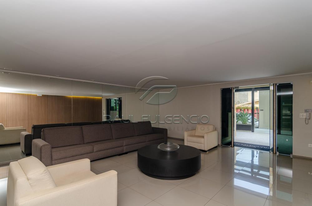 Comprar Apartamento / Padrão em Londrina apenas R$ 650.000,00 - Foto 30