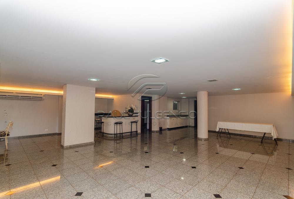 Comprar Apartamento / Padrão em Londrina apenas R$ 650.000,00 - Foto 31