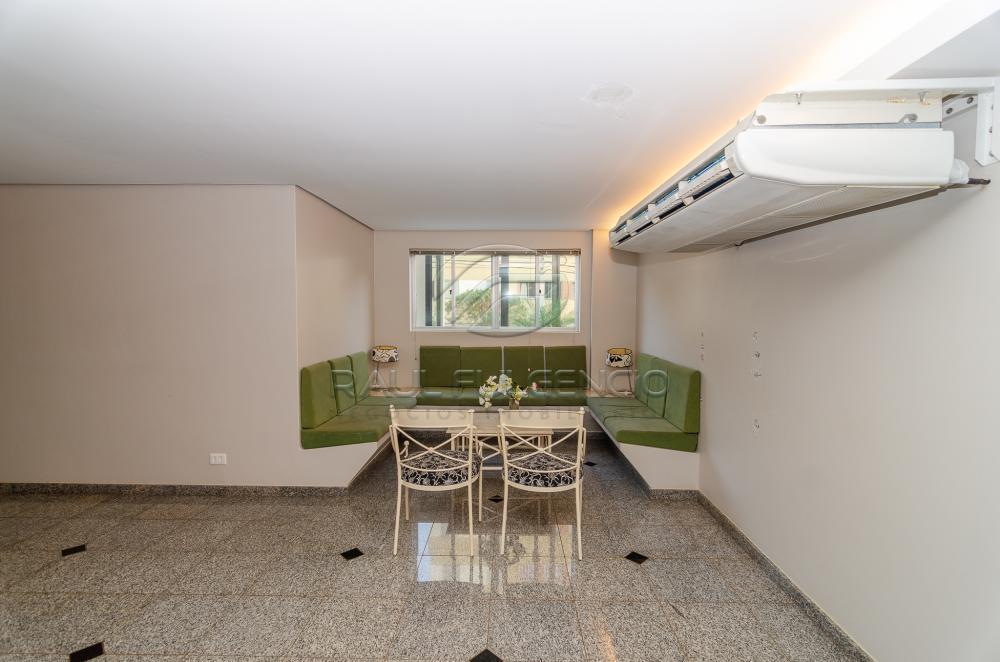 Comprar Apartamento / Padrão em Londrina apenas R$ 650.000,00 - Foto 32