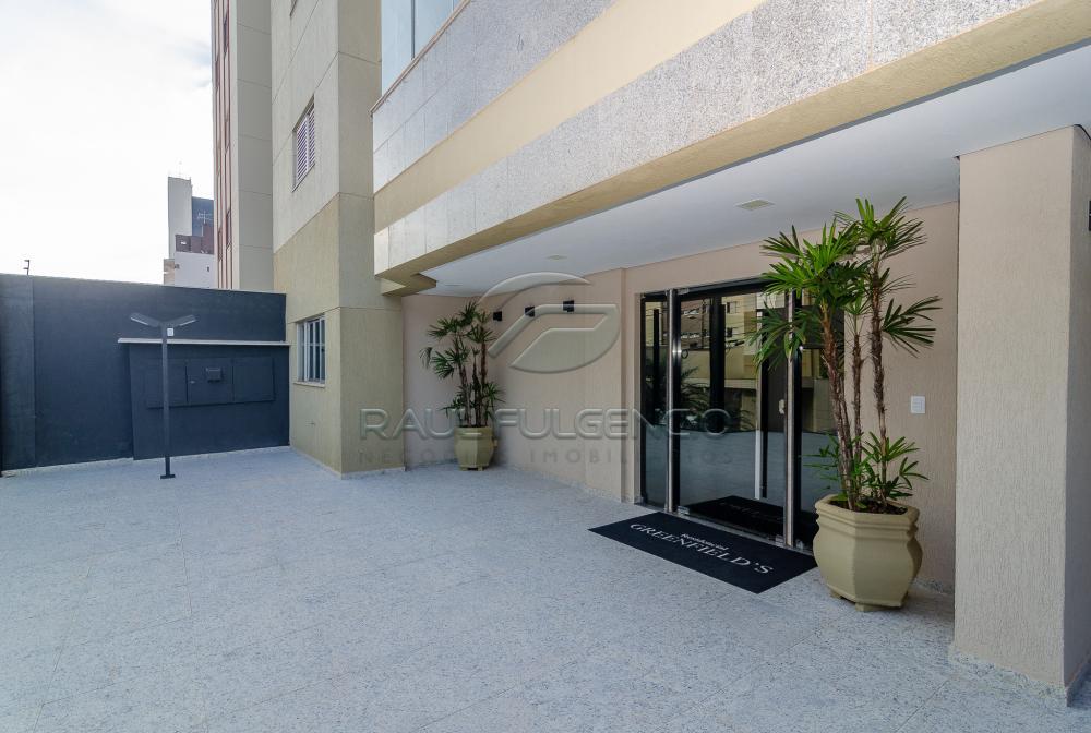 Comprar Apartamento / Padrão em Londrina apenas R$ 650.000,00 - Foto 33
