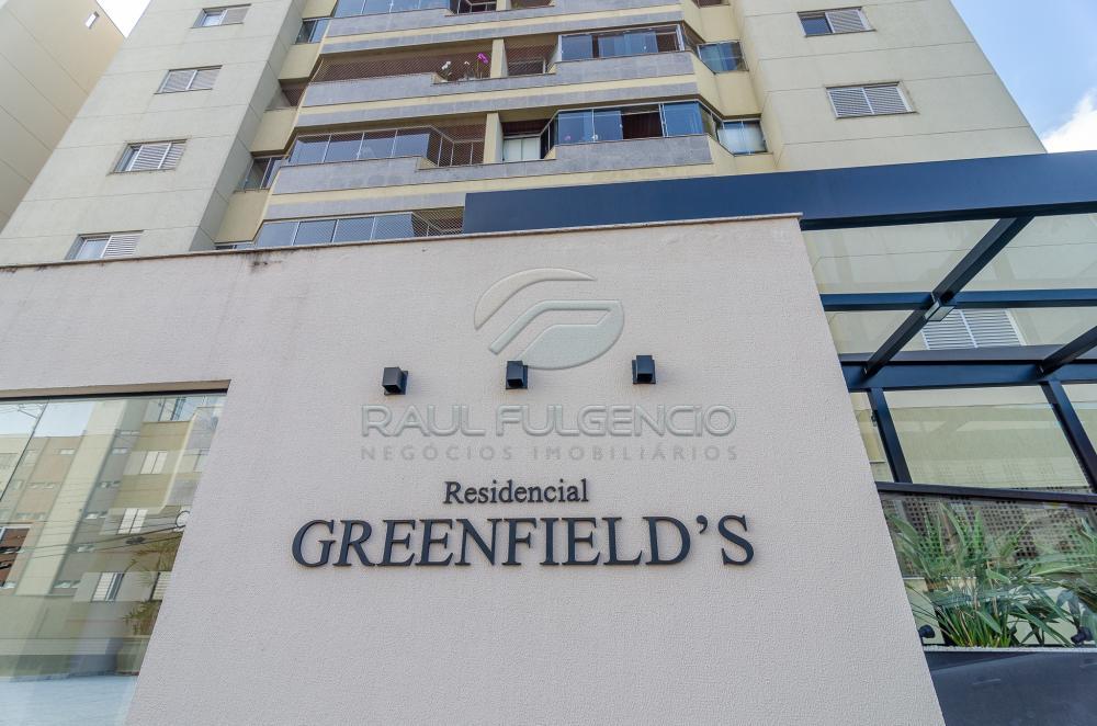 Comprar Apartamento / Padrão em Londrina apenas R$ 650.000,00 - Foto 35