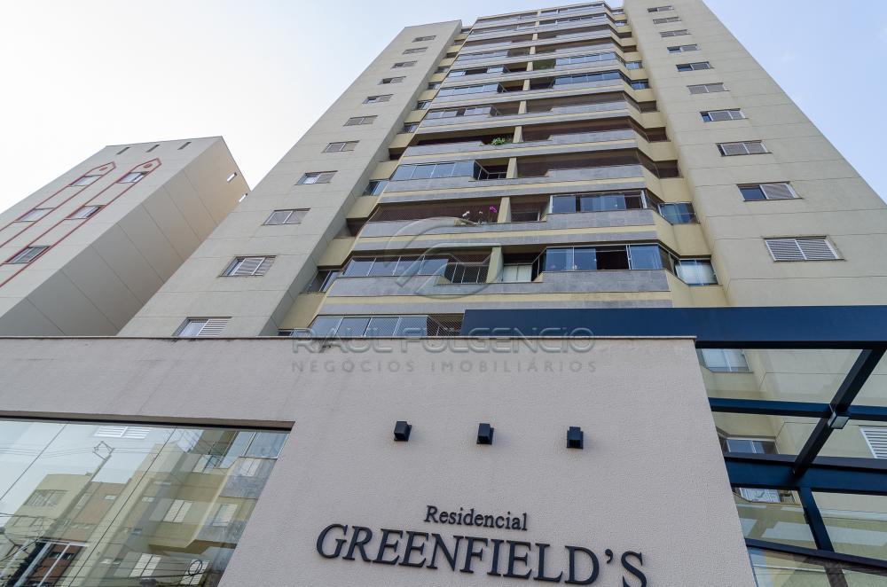 Comprar Apartamento / Padrão em Londrina apenas R$ 650.000,00 - Foto 34