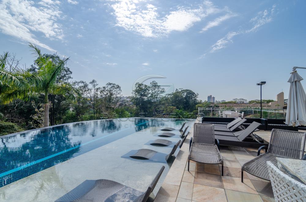Comprar Apartamento / Padrão em Londrina apenas R$ 895.000,00 - Foto 28