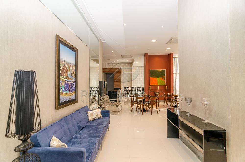 Comprar Apartamento / Padrão em Londrina apenas R$ 1.190.000,00 - Foto 40