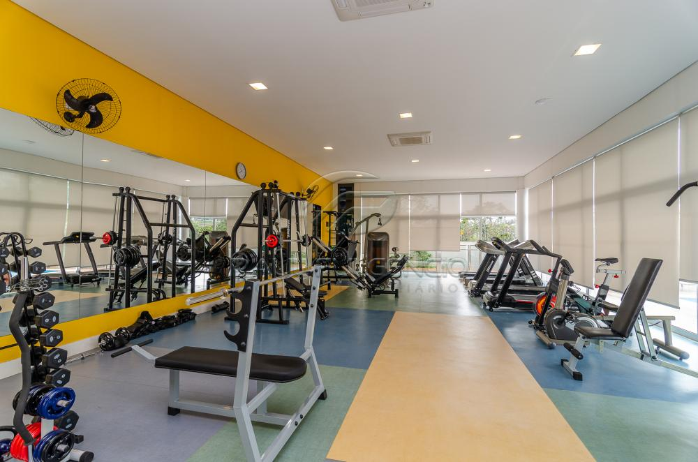 Comprar Apartamento / Padrão em Londrina apenas R$ 895.000,00 - Foto 36